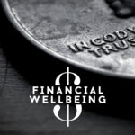 Financial Well-being: Doing Personal, Church, and Vineyard USA Finances Well