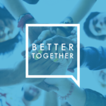 Better Together: Race, Reconciliation, And The Multiethnic Church (Video)