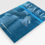 Hard Conversations: Reflecting Jesus While Facing The Issues (Study)