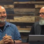 Phil Strout & Michael Gatlin – Why HLI Matters For Your Young Leaders (Video)