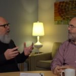 Phil Strout & Michael Gatlin – Why Should Your Church Plant Churches? (Video)
