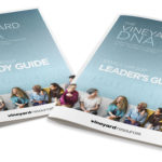 Vineyard DNA Study Guides