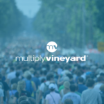 Multiply Vineyard: Core Values Posters