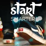 Kids – Start Smarter Ministry Guide