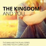 Youth – The Kingdom & You Curriculum