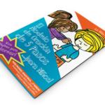 El Modelo de Oración de 5 Pasos …ipara Niños!