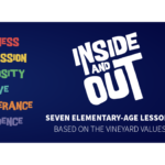 Kids – Inside And Out Curriculum