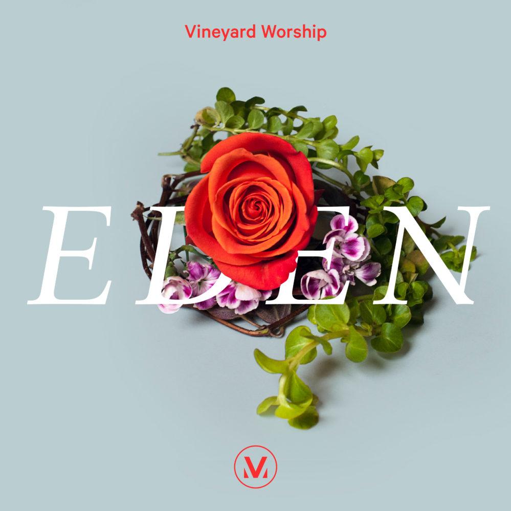You meet me here vineyard worship
