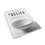 Fasting Basics