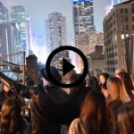 Video   Let Your Kingdom Come (Multiply Vineyard)