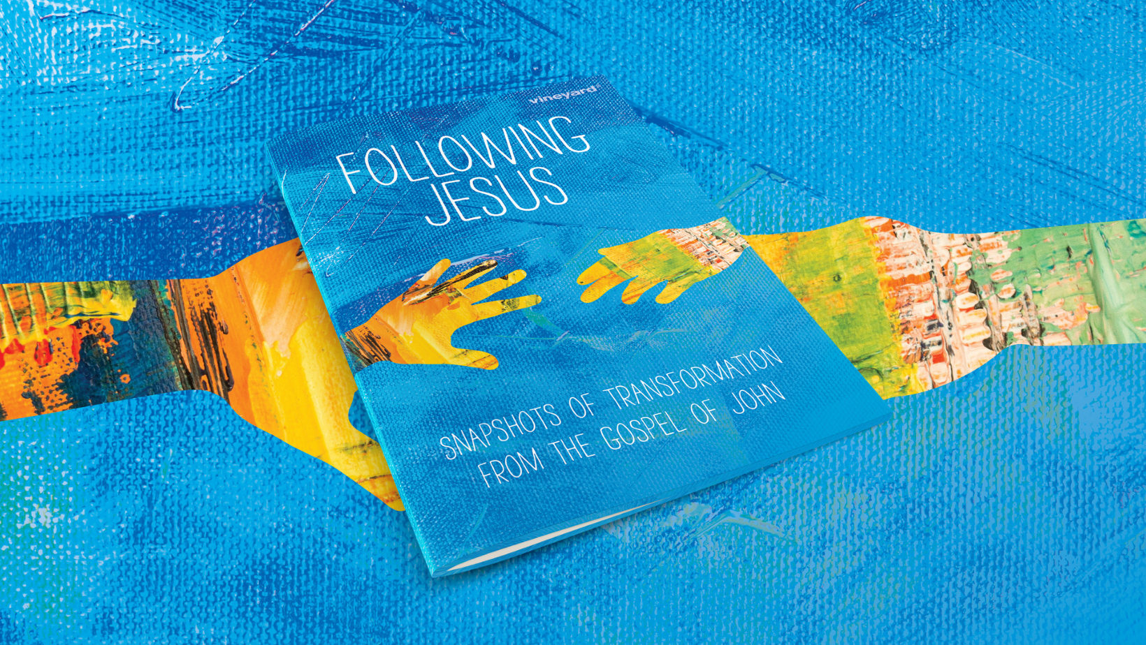 Following Jesus _ Blog Cover (1)